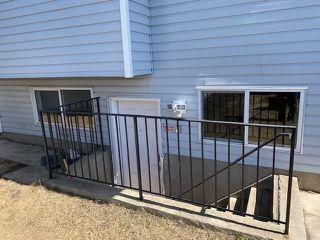 Photo 39: 3858 24 Street in Edmonton: Zone 30 House for sale : MLS®# E4194795