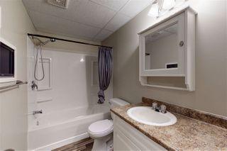 Photo 27: 3858 24 Street in Edmonton: Zone 30 House for sale : MLS®# E4194795