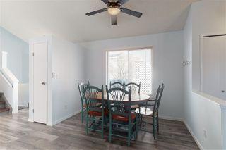 Photo 9: 3858 24 Street in Edmonton: Zone 30 House for sale : MLS®# E4194795