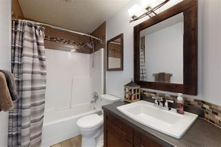 Photo 15: 3858 24 Street in Edmonton: Zone 30 House for sale : MLS®# E4194795
