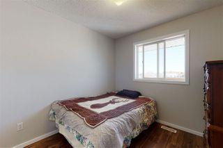 Photo 18: 3858 24 Street in Edmonton: Zone 30 House for sale : MLS®# E4194795