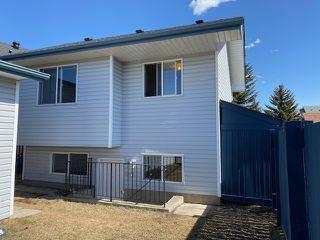 Photo 44: 3858 24 Street in Edmonton: Zone 30 House for sale : MLS®# E4194795