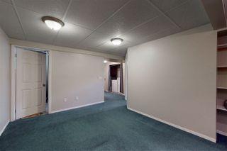 Photo 32: 3858 24 Street in Edmonton: Zone 30 House for sale : MLS®# E4194795