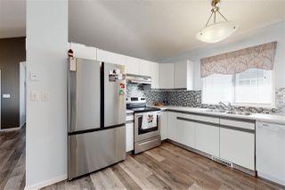 Photo 12: 3858 24 Street in Edmonton: Zone 30 House for sale : MLS®# E4194795