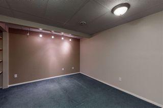 Photo 31: 3858 24 Street in Edmonton: Zone 30 House for sale : MLS®# E4194795