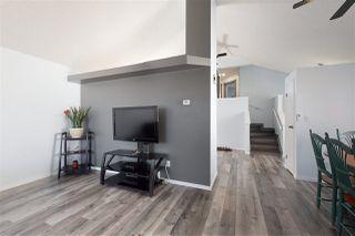 Photo 4: 3858 24 Street in Edmonton: Zone 30 House for sale : MLS®# E4194795