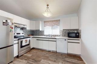 Photo 13: 3858 24 Street in Edmonton: Zone 30 House for sale : MLS®# E4194795