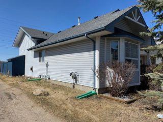 Photo 48: 3858 24 Street in Edmonton: Zone 30 House for sale : MLS®# E4194795
