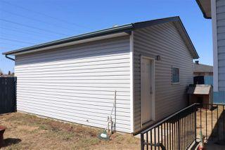 Photo 43: 3858 24 Street in Edmonton: Zone 30 House for sale : MLS®# E4194795