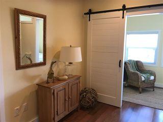 Photo 14: 90 Silver Beach Road: Rural Wetaskiwin County House for sale : MLS®# E4196678