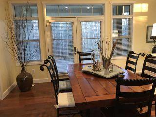 Photo 6: 90 Silver Beach Road: Rural Wetaskiwin County House for sale : MLS®# E4196678