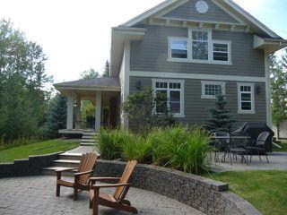 Photo 11: 90 Silver Beach Road: Rural Wetaskiwin County House for sale : MLS®# E4196678