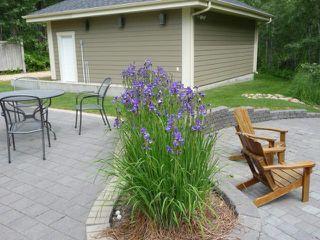 Photo 10: 90 Silver Beach Road: Rural Wetaskiwin County House for sale : MLS®# E4196678