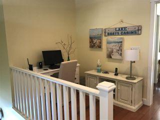 Photo 9: 90 Silver Beach Road: Rural Wetaskiwin County House for sale : MLS®# E4196678