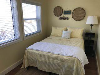 Photo 15: 90 Silver Beach Road: Rural Wetaskiwin County House for sale : MLS®# E4196678