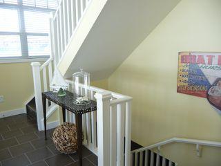 Photo 3: 90 Silver Beach Road: Rural Wetaskiwin County House for sale : MLS®# E4196678