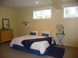 Photo 19: 90 Silver Beach Road: Rural Wetaskiwin County House for sale : MLS®# E4196678
