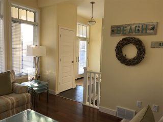 Photo 21: 90 Silver Beach Road: Rural Wetaskiwin County House for sale : MLS®# E4196678