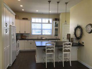 Photo 7: 90 Silver Beach Road: Rural Wetaskiwin County House for sale : MLS®# E4196678
