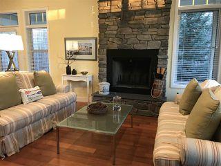Photo 1: 90 Silver Beach Road: Rural Wetaskiwin County House for sale : MLS®# E4196678