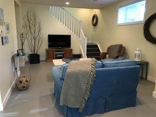 Photo 18: 90 Silver Beach Road: Rural Wetaskiwin County House for sale : MLS®# E4196678