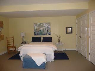Photo 20: 90 Silver Beach Road: Rural Wetaskiwin County House for sale : MLS®# E4196678