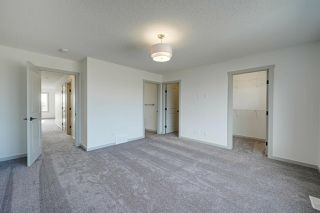Photo 14: 9511 Pear Close SW in Edmonton: Zone 53 House for sale : MLS®# E4198329