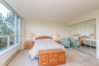 """Photo 22: 505 995 ROCHE POINT in North Vancouver: Roche Point Condo for sale in """"Roche Point Tower"""" : MLS®# R2461992"""