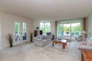 """Photo 8: 505 995 ROCHE POINT in North Vancouver: Roche Point Condo for sale in """"Roche Point Tower"""" : MLS®# R2461992"""