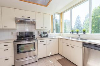 """Photo 14: 505 995 ROCHE POINT in North Vancouver: Roche Point Condo for sale in """"Roche Point Tower"""" : MLS®# R2461992"""