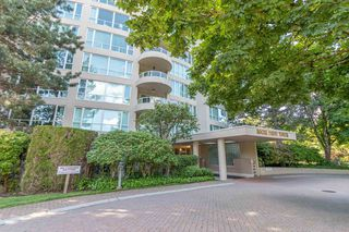 """Photo 28: 505 995 ROCHE POINT in North Vancouver: Roche Point Condo for sale in """"Roche Point Tower"""" : MLS®# R2461992"""