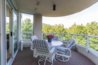 """Photo 2: 505 995 ROCHE POINT in North Vancouver: Roche Point Condo for sale in """"Roche Point Tower"""" : MLS®# R2461992"""