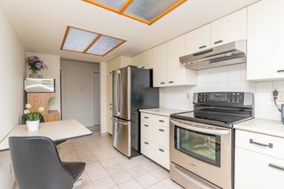 """Photo 18: 505 995 ROCHE POINT in North Vancouver: Roche Point Condo for sale in """"Roche Point Tower"""" : MLS®# R2461992"""