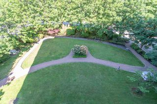 """Photo 29: 505 995 ROCHE POINT in North Vancouver: Roche Point Condo for sale in """"Roche Point Tower"""" : MLS®# R2461992"""