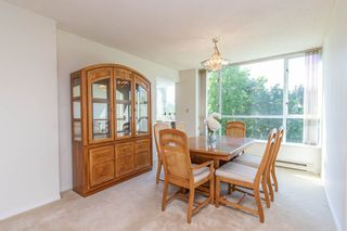 """Photo 11: 505 995 ROCHE POINT in North Vancouver: Roche Point Condo for sale in """"Roche Point Tower"""" : MLS®# R2461992"""