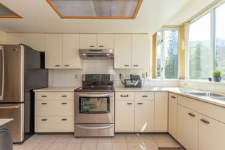 """Photo 15: 505 995 ROCHE POINT in North Vancouver: Roche Point Condo for sale in """"Roche Point Tower"""" : MLS®# R2461992"""
