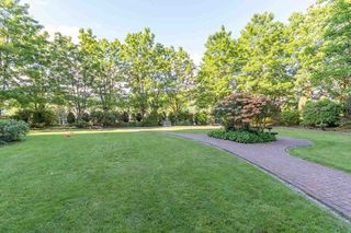 """Photo 33: 505 995 ROCHE POINT in North Vancouver: Roche Point Condo for sale in """"Roche Point Tower"""" : MLS®# R2461992"""