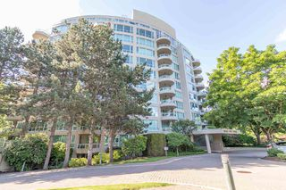"""Photo 27: 505 995 ROCHE POINT in North Vancouver: Roche Point Condo for sale in """"Roche Point Tower"""" : MLS®# R2461992"""
