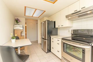 """Photo 16: 505 995 ROCHE POINT in North Vancouver: Roche Point Condo for sale in """"Roche Point Tower"""" : MLS®# R2461992"""
