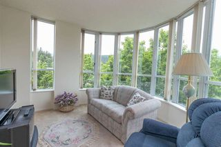 """Photo 13: 505 995 ROCHE POINT in North Vancouver: Roche Point Condo for sale in """"Roche Point Tower"""" : MLS®# R2461992"""