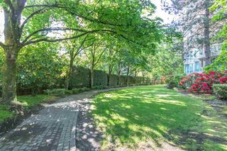 """Photo 32: 505 995 ROCHE POINT in North Vancouver: Roche Point Condo for sale in """"Roche Point Tower"""" : MLS®# R2461992"""