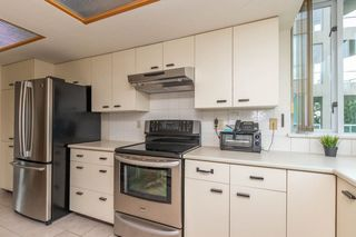 """Photo 17: 505 995 ROCHE POINT in North Vancouver: Roche Point Condo for sale in """"Roche Point Tower"""" : MLS®# R2461992"""