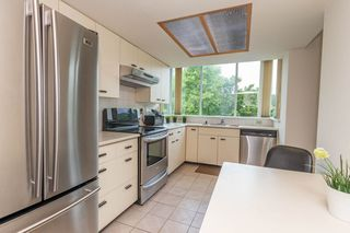 """Photo 19: 505 995 ROCHE POINT in North Vancouver: Roche Point Condo for sale in """"Roche Point Tower"""" : MLS®# R2461992"""