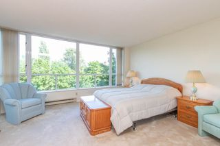 """Photo 21: 505 995 ROCHE POINT in North Vancouver: Roche Point Condo for sale in """"Roche Point Tower"""" : MLS®# R2461992"""