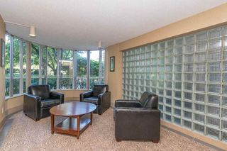 """Photo 37: 505 995 ROCHE POINT in North Vancouver: Roche Point Condo for sale in """"Roche Point Tower"""" : MLS®# R2461992"""