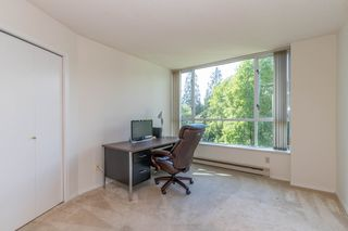 """Photo 24: 505 995 ROCHE POINT in North Vancouver: Roche Point Condo for sale in """"Roche Point Tower"""" : MLS®# R2461992"""
