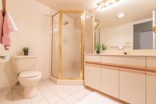 """Photo 25: 505 995 ROCHE POINT in North Vancouver: Roche Point Condo for sale in """"Roche Point Tower"""" : MLS®# R2461992"""