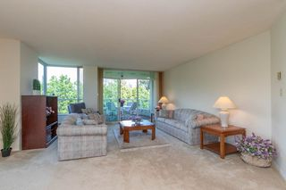 """Photo 6: 505 995 ROCHE POINT in North Vancouver: Roche Point Condo for sale in """"Roche Point Tower"""" : MLS®# R2461992"""
