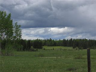 Photo 11: 103, 5227 TWP RD 320: Rural Mountain View County Land for sale : MLS®# C4299948