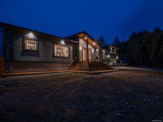 Photo 41: 5175 Aho Rd in LADYSMITH: Na Cedar Single Family Detached for sale (Nanaimo)  : MLS®# 841486